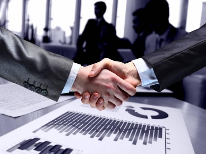 Obligacje Rim Investment