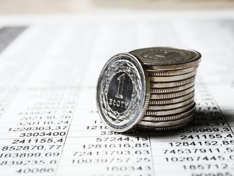 rim investment obligacje